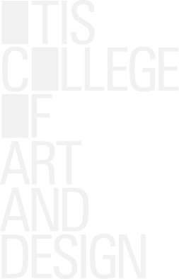Otis College logo