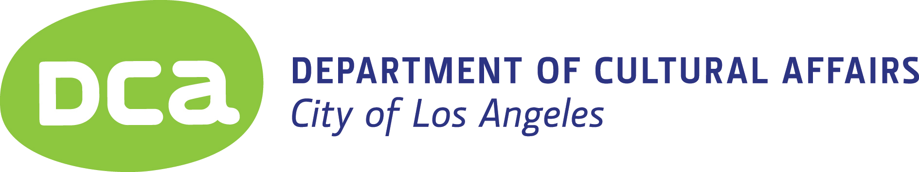 Department of Cultural Affairs - City of Los Angeles