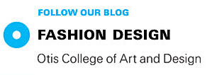 Fashion Design Blog Image