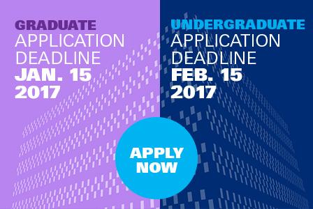 Otis College Of Art And Design Undergraduate Application Deadline