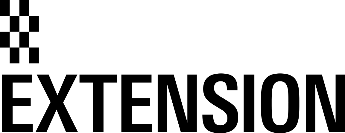 Otis Extension logo