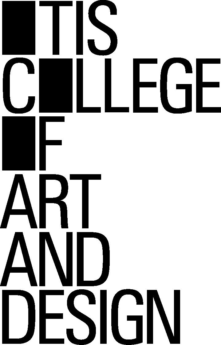 Primary Stack Logo Black