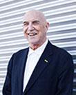 Bruce W. Ferguson