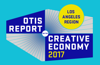 2017 Otis Report on the Creative Economy
