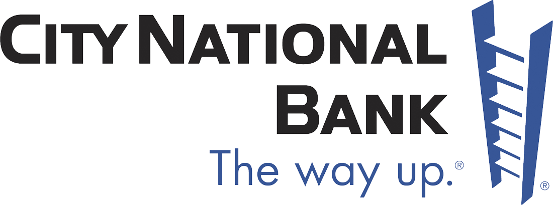 CityNationalBank - The way up