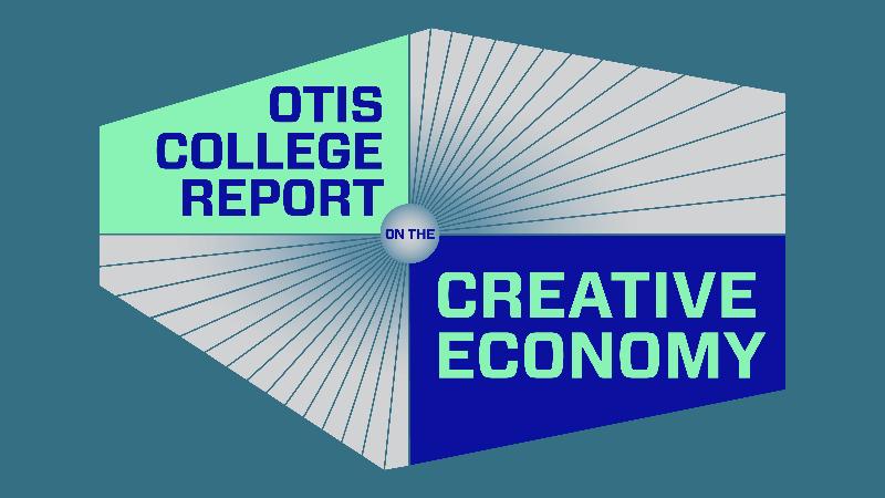 Creative Economy Banner