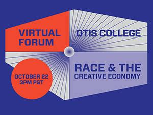 Creative Economy Event