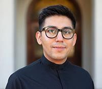 Daniel Flores Estrella