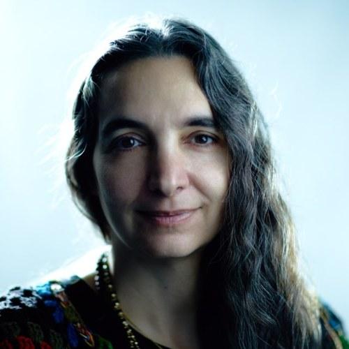 Dawn Baillie, Board of Trustees