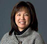 Debra Wong Yang, Board of Trustees