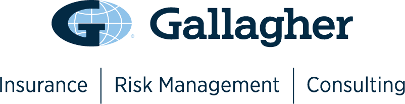 Gallagher Insurance | Risk Management | Consulting