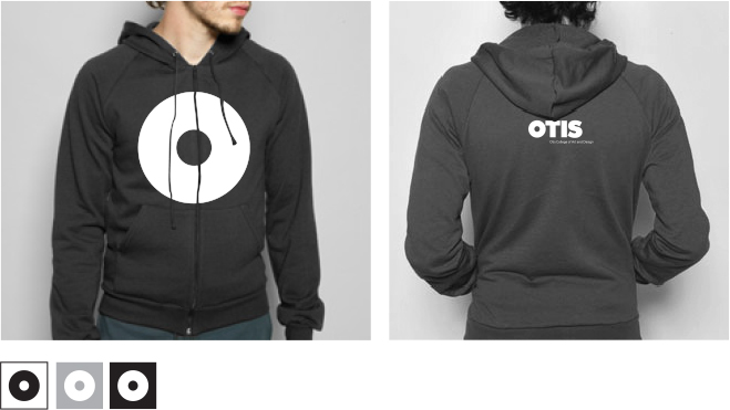 sites/default/files/Grapaids-hoodie-otis-big-O-zip-front.jpg