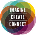 Imagine Create Connect