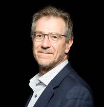 Jeffrey Shames, Board of Trustees