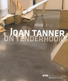 Joan Tanner Catalogue