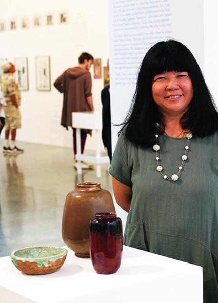 Joan Takayama-Ogawa
