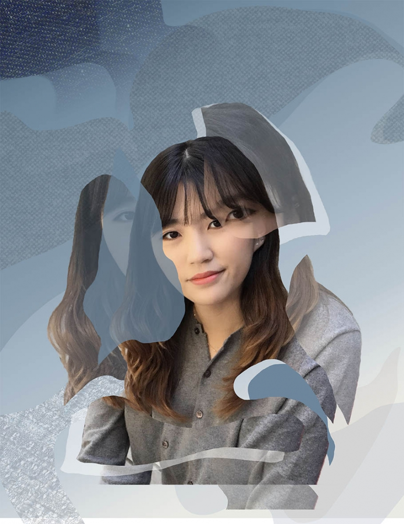 Julia Choi Winner CFDA