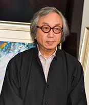 Leo Yu-Ming Chu