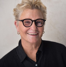 Leslie Belzberg, Board of Trustees