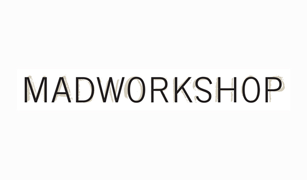 MADWORKSHOP