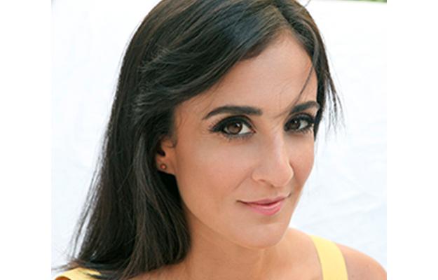 Marie-Helene Bertino
