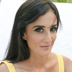Marie-Helen Bertino