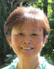 Mei-Lee Ney, Board of Trustees