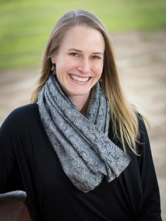 Heather Bixby