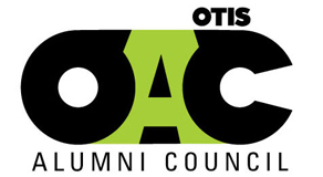 Otis Alumni Council