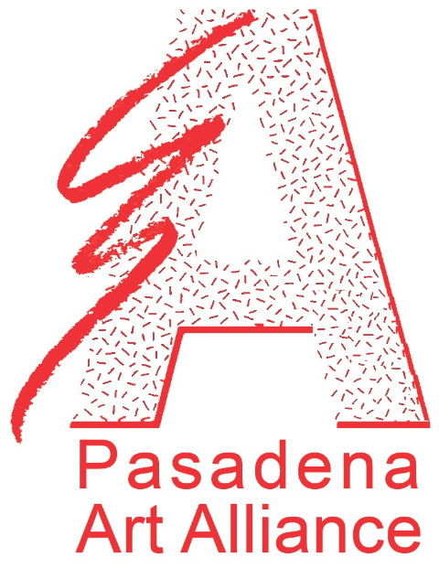 pasadena art alliance logo