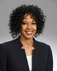 Eletrice Harris