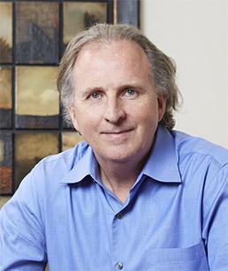 Roger Brown, Board of Trustees