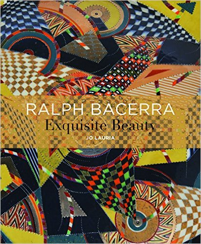 Exquisite Beauty Catalog