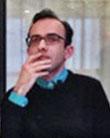 Reza Negarestani