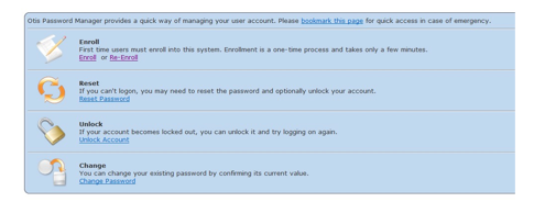 password manager step 1