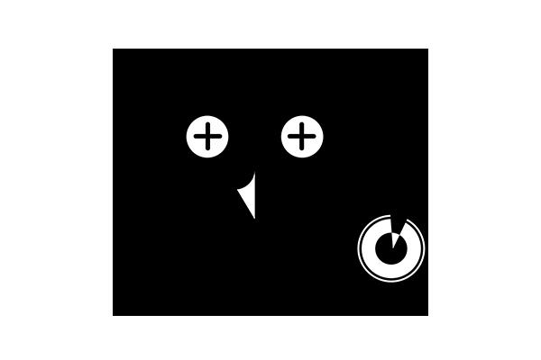 OwlCare Portal