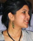 Suparna Choudhury