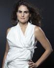 Susan Beningfield