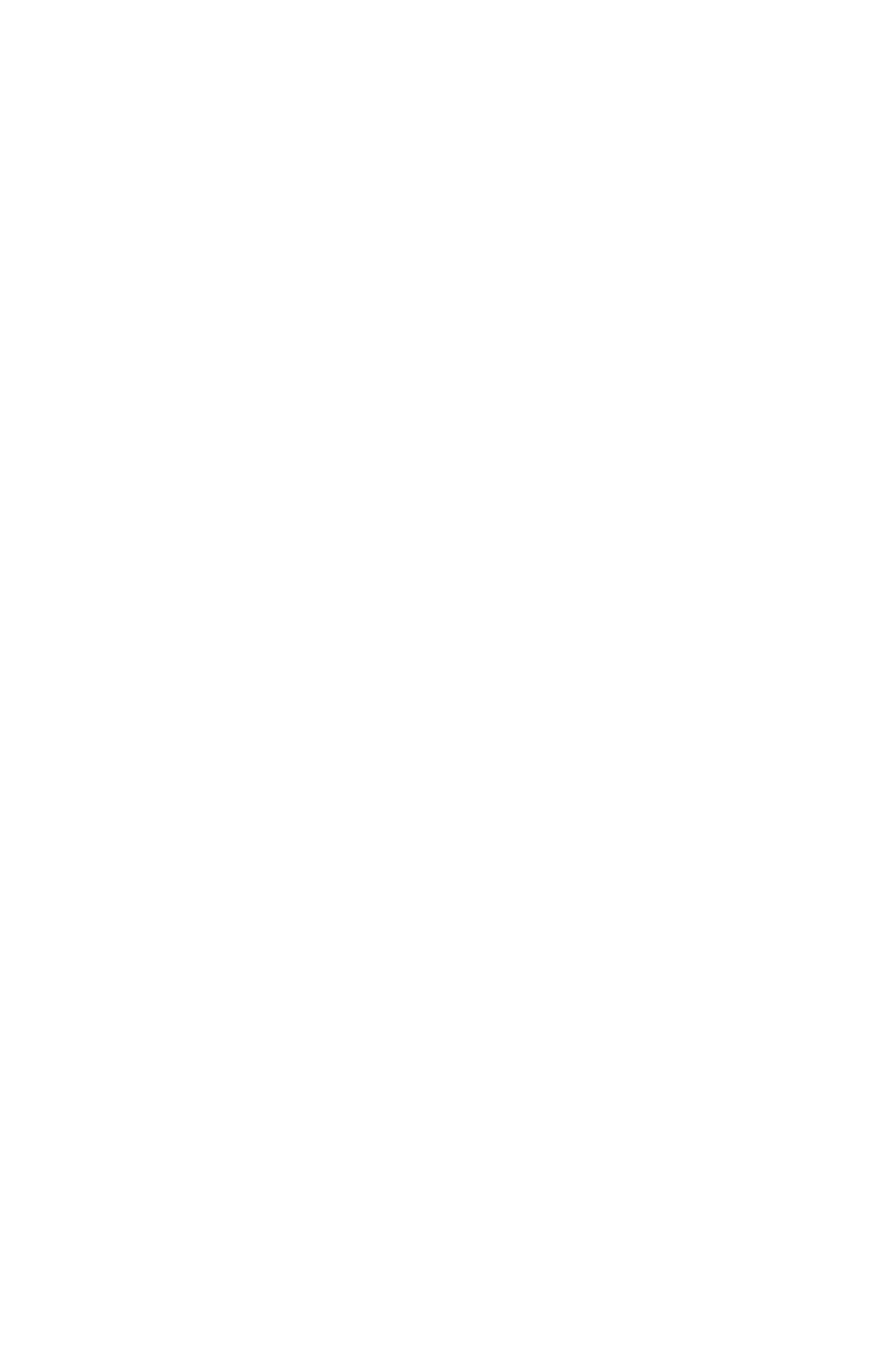 Primary Stack Logo White