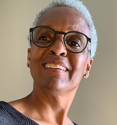Winifred Neisser, Board of Trustees
