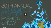 2012 Scholarship Benefit Fashion Show video thumbnail
