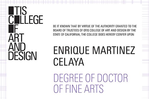 doc citation