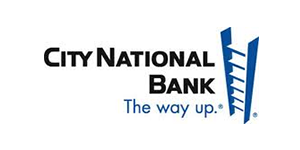 City nat Logo