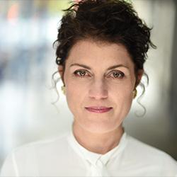 Claudia Cividino