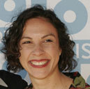 Eleana Del Rio