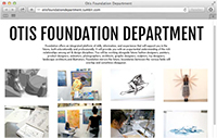 foundation tumblr