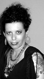 Diane Gamboa
