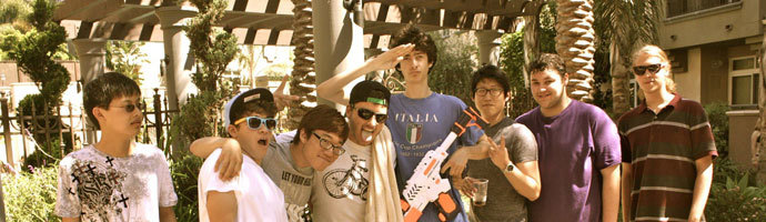 Housing Programs Image