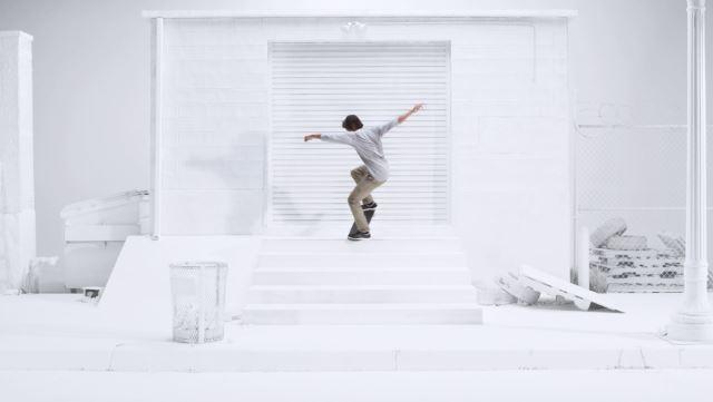 Oreo Commercial - Ben and Dennis Go