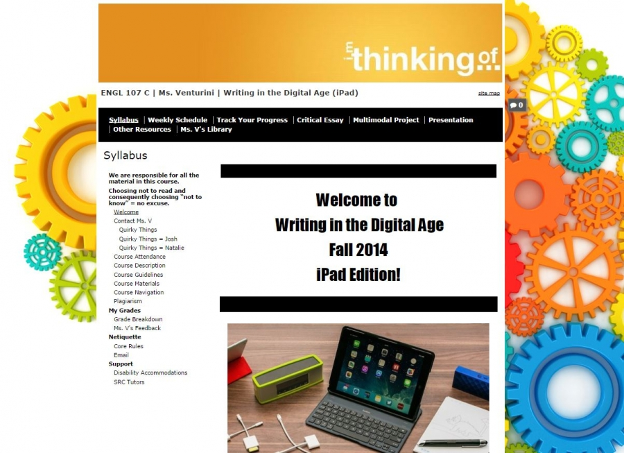 Apush free response essay rubric image 1